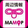 mamop